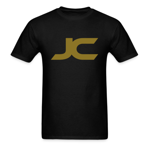 JC Jersey Tee Elite - Men's T-Shirt