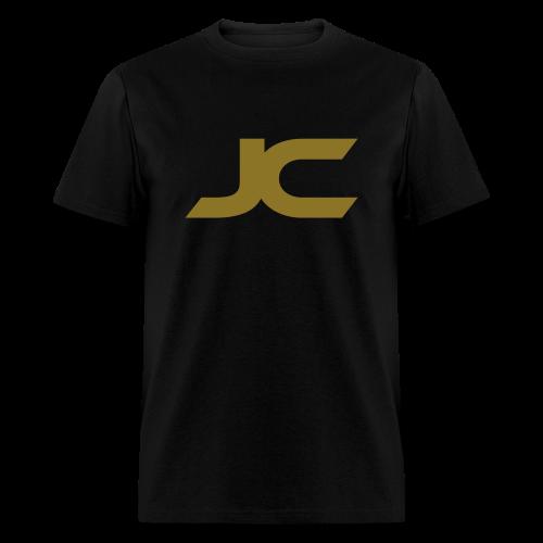 JC Jersey Tee Elite - Men's T-Shirt
