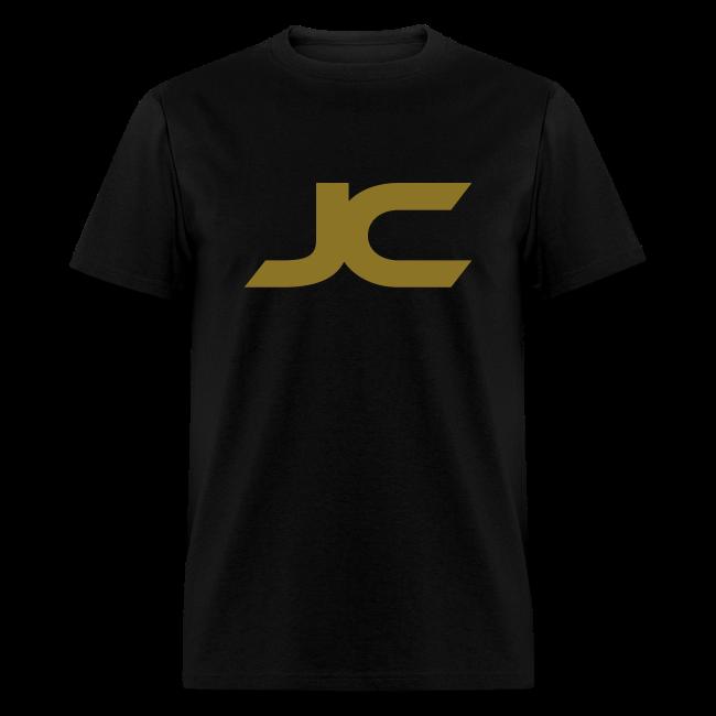 JC Jersey Tee Elite