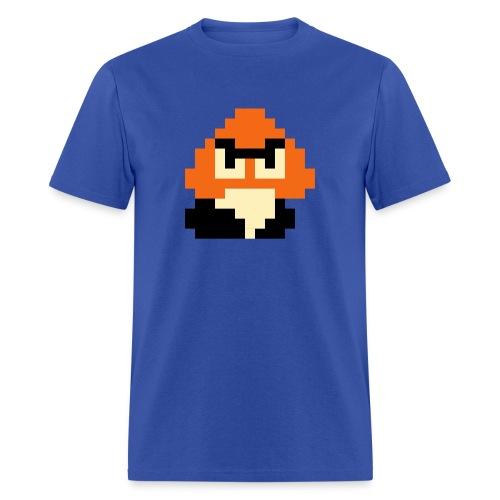 Goomba Shirt - Men's T-Shirt