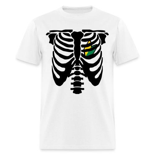 JDM LOVE - Men's T-Shirt