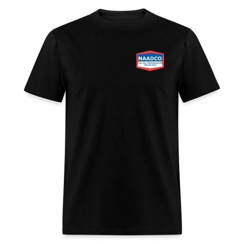 NAADCO - Men's T-Shirt