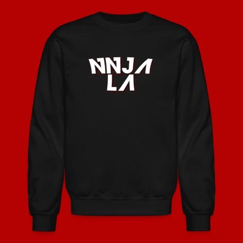 NNJALA SWEATSHIRT - Crewneck Sweatshirt