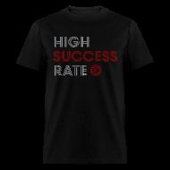 T-Shirts ~ Men's T-Shirt ~ Article 102926914