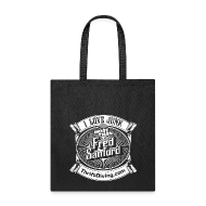 Bags & backpacks ~ Tote Bag ~ Fred Sanford - Tote Bag