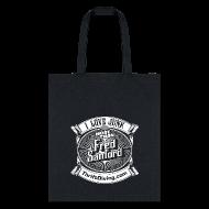Bags & backpacks ~ Tote Bag ~ Fred Sanford - Tote Bag