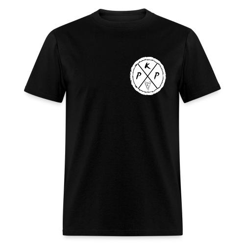 OG T-Shirt - Men's T-Shirt