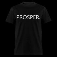 T-Shirts ~ Men's T-Shirt ~ Article 102932855