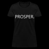 Women's T-Shirts ~ Women's T-Shirt ~ Article 102932904