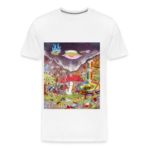 Trip One - Men's Premium T-Shirt