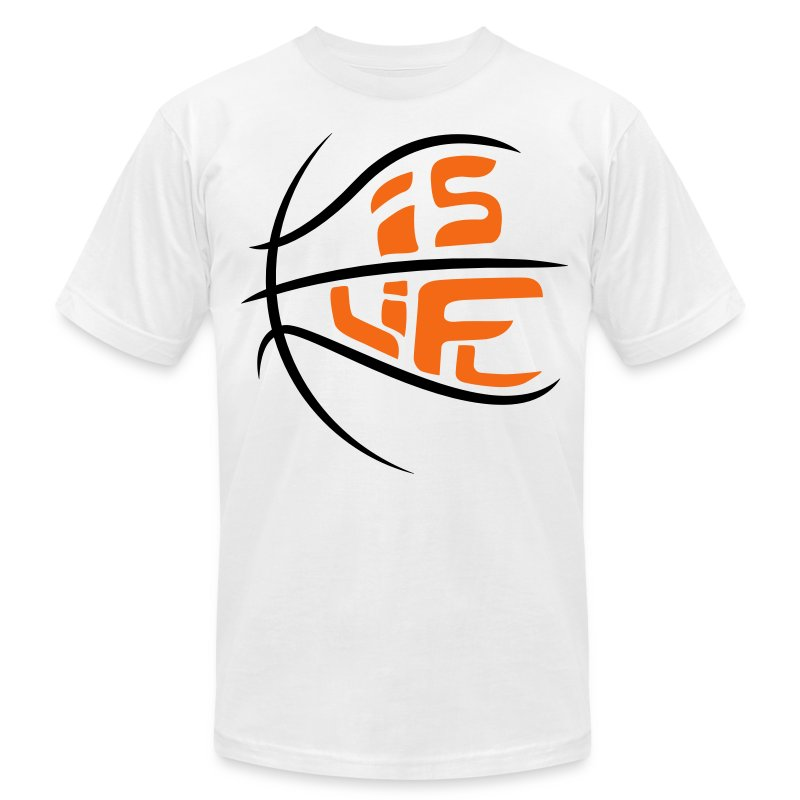 Make your own basketball jersey basketball scores for Design your own basketball t shirt