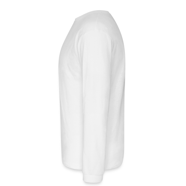 Keeper Logo Jersey Long Tee