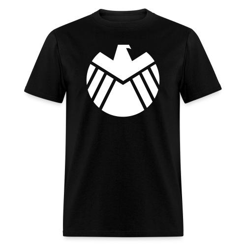 Agents of S.H.I.E.L.D -  Shirt - Men's T-Shirt