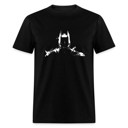 Batman - Men's T-Shirt