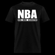 T-Shirts ~ Men's T-Shirt ~ Article 103720585