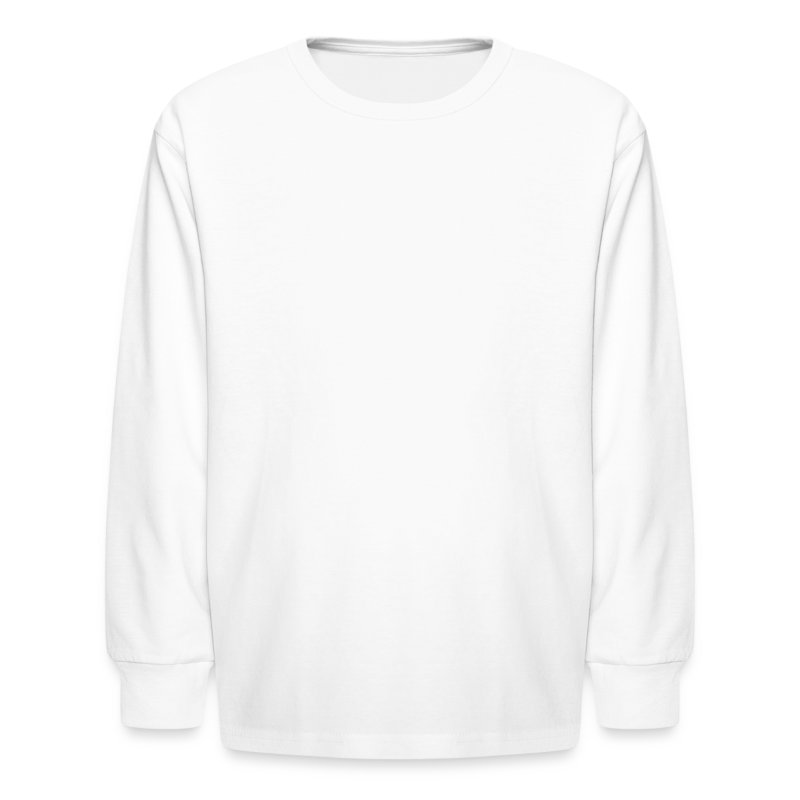 Long Sleeve Shirt | 1072399