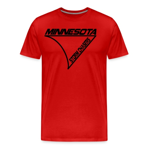 Limited Time Only Shirt - Men's Premium T-Shirt
