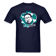 T-Shirts ~ Men's T-Shirt ~ [kissinger]