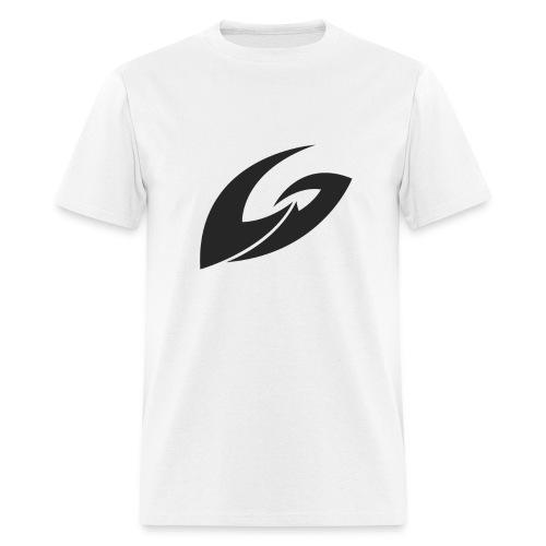 Guardians G Shirt - Men's T-Shirt