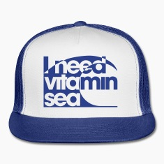 I need Vitamin SEA Caps