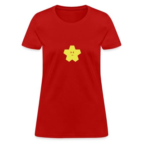 Idiocracy - Rita's Shirt - Women's T-Shirt
