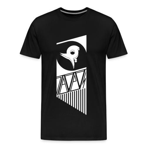 COMB - Men's Premium T-Shirt