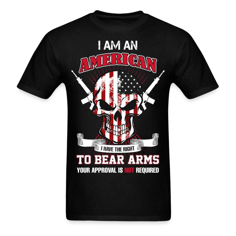 Right to bear arms coupon code