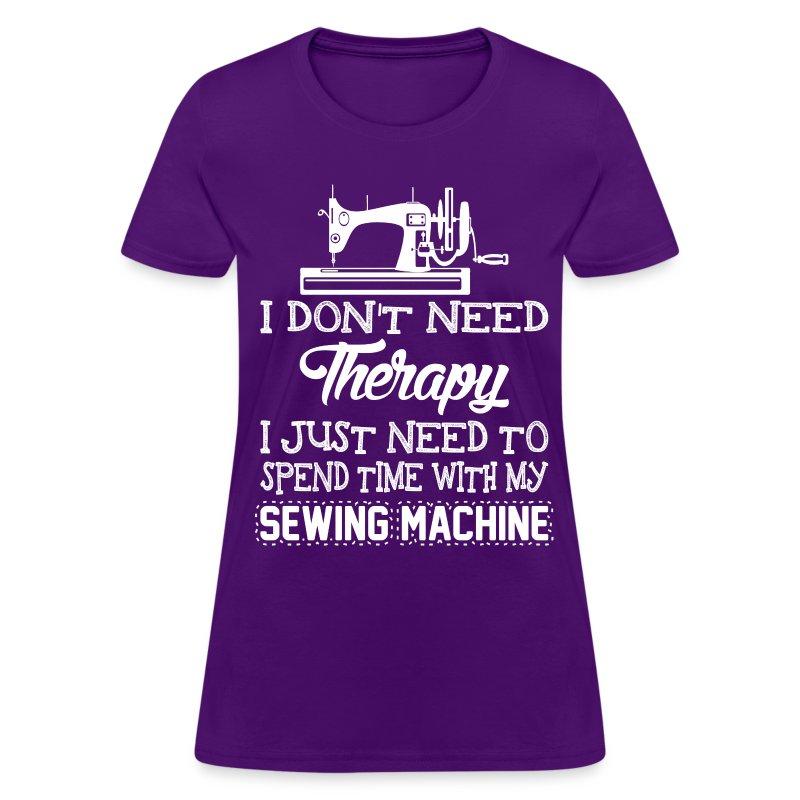 sewing machine plus coupon code
