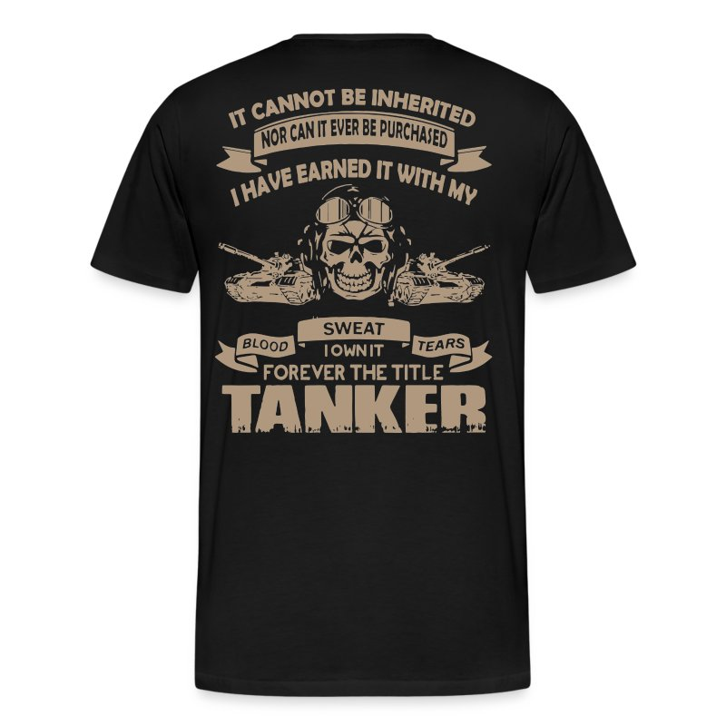 Tanker army t shirts army ranger t shirt spreadshirt for Custom t shirts and hoodies