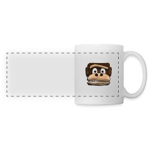Panoramic Mug - Panoramic Mug