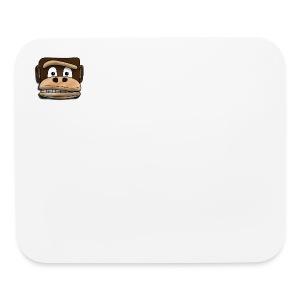 Mouse pad Horizontal - Mouse pad Horizontal