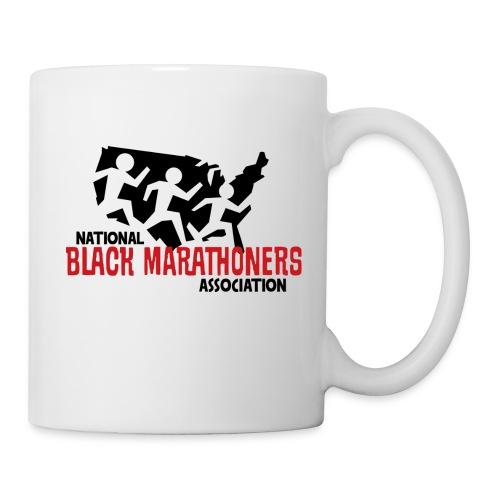 NBMA Mug - Coffee/Tea Mug