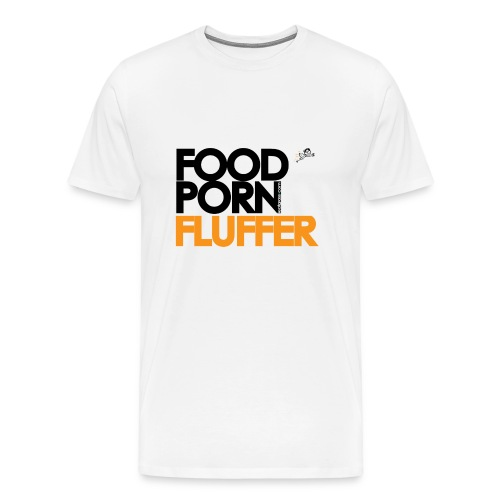 Mens FPF - Men's Premium T-Shirt