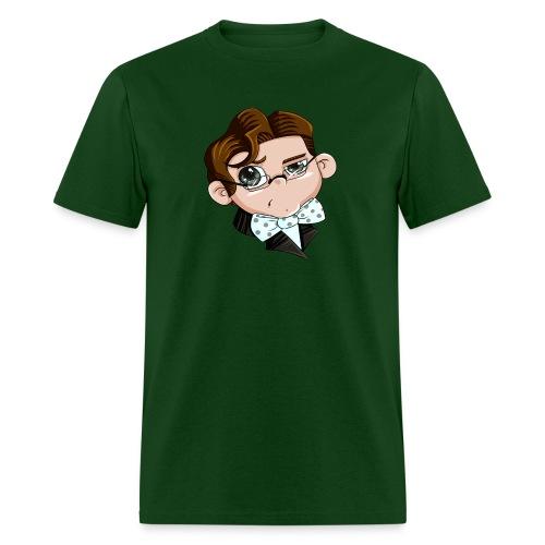 Schmitty's Shirt - Men's T-Shirt