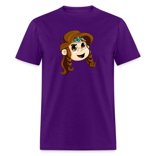 Lola's Shirt - Men's T-Shirt