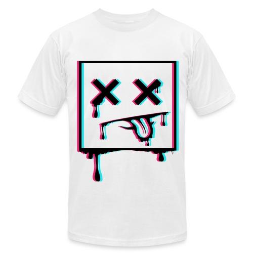 Drunk Box - Men's Fine Jersey T-Shirt
