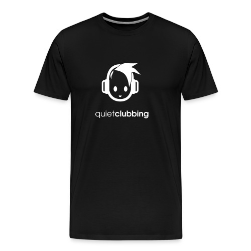 T-Shirt (Mens) - Men's Premium T-Shirt
