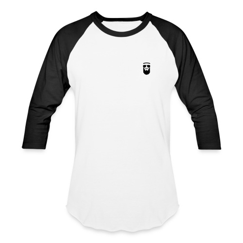 Para - Baseball T-shirt - Baseball T-Shirt