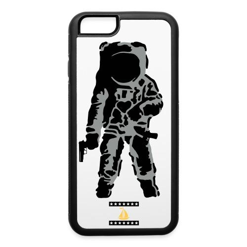 Star Sailors (Original) - iPhone 6/6s Rubber Case