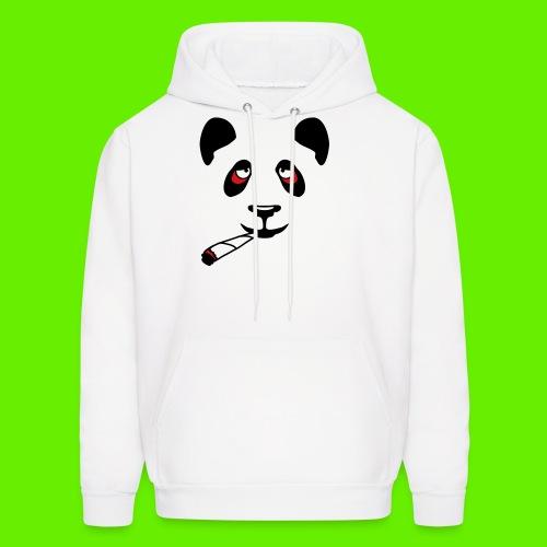 OG PANDA - Men's Hoodie