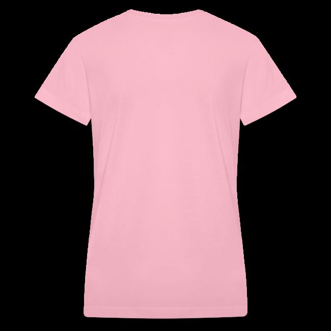 1 800 HOTLINE BLING T-Shirt