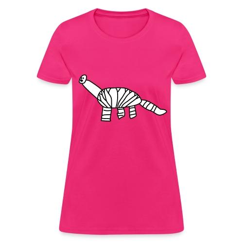 Church of Peyton Women's Shirt - Women's T-Shirt