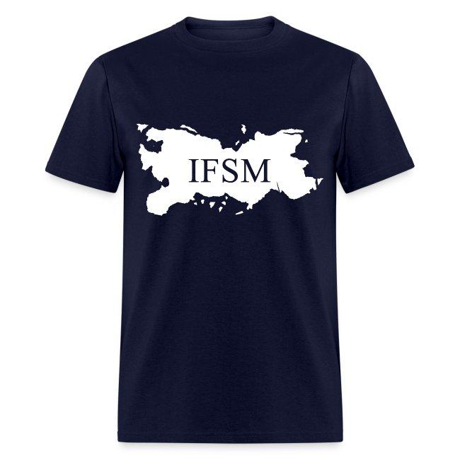 IFSM Shirt
