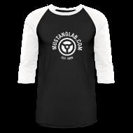 T-Shirts ~ Baseball T-Shirt ~ Article 103019293