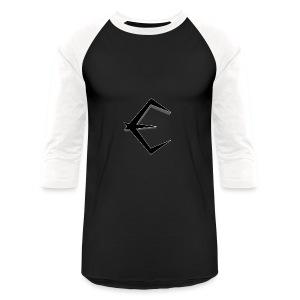 Energy Logo - Baseball Tee - Baseball T-Shirt