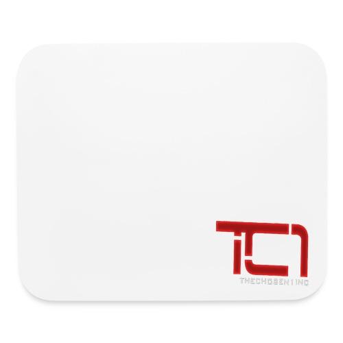 TC1 Mousepad - Mouse pad Horizontal