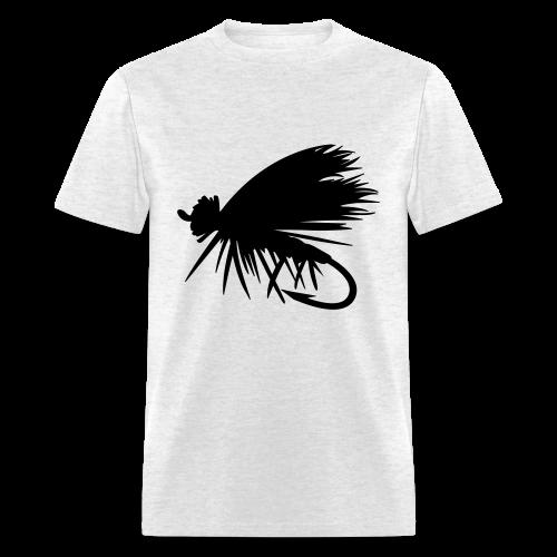 True Fishing Shirt number thirty three - Men's T-Shirt