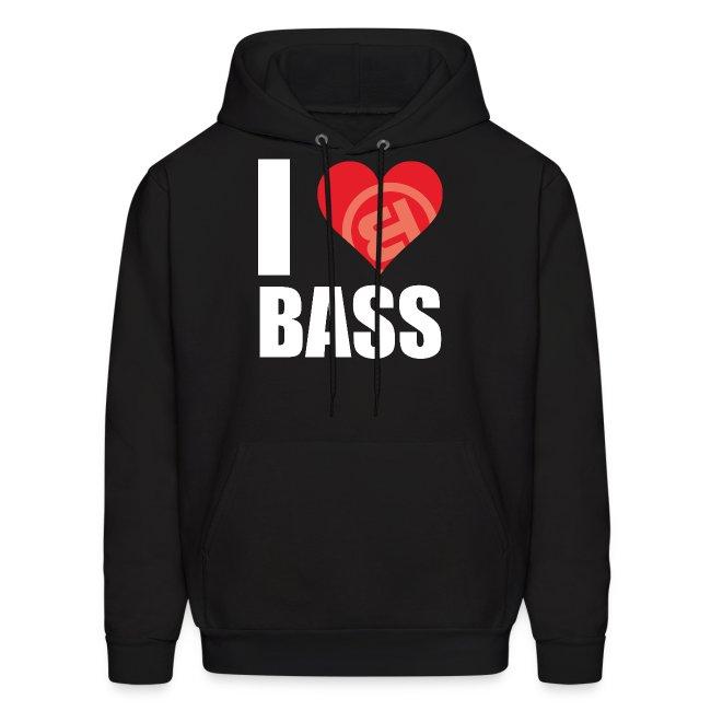 Basshunter #6 - Guys