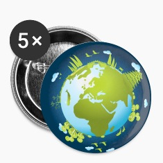 smallworld Buttons