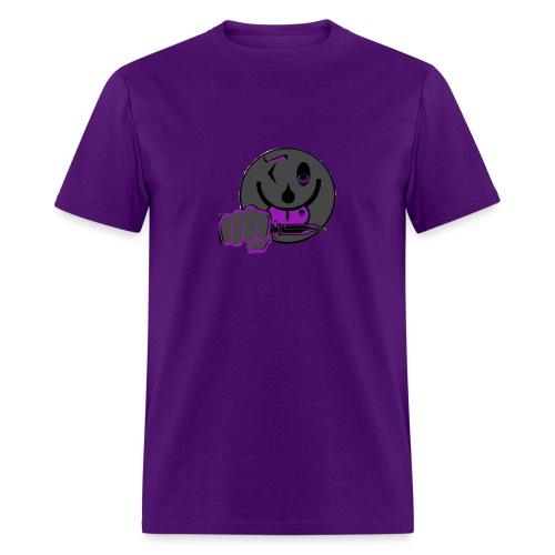 Epix Nation - Men's T-Shirt